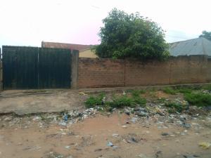 4 bedroom Blocks of Flats House for sale SRS junction, opposite House of Mercy gospel center, uni agric road, North bank Makurdi Makurdi Benue