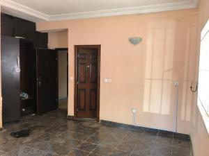 4 bedroom Flat / Apartment for rent Wuye Wuye Abuja