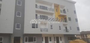 4 bedroom Flat / Apartment for sale  Atunranse Estate,   Medina Gbagada Lagos