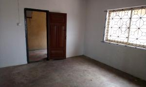 4 bedroom Office Space Commercial Property for rent kudirat Abola way Ikeja Lagos