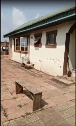 4 bedroom Flat / Apartment for sale Safu Estate, Bada, Ayobo Ipaja Lagos