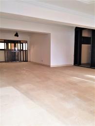 4 bedroom Flat / Apartment for rent Ligali Ayorinde Victoria Island Lagos