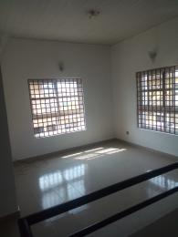 4 bedroom House for rent northern foreshore estate off chevron drive Lekki chevron Lekki Lagos