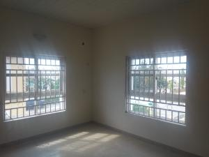 4 bedroom Flat / Apartment for rent Northern Foreshore Estate chevron Lekki Lagos