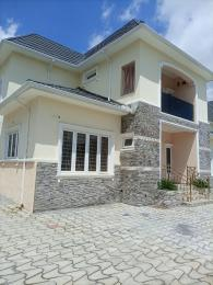 4 bedroom House for sale Lugbe Abuja