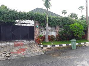 5 bedroom Detached Bungalow House for sale Efab Global Estate, Mbora Nbora Abuja