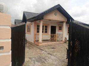 4 bedroom Flat / Apartment for rent Off Akala express Akala Express Ibadan Oyo