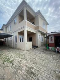 4 bedroom Detached Duplex for sale Idado Estate Idado Lekki Lagos