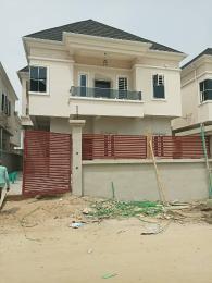 4 bedroom Flat / Apartment for sale Chevron Alternative Drive, Lekki, Lagos State. chevron Lekki Lagos