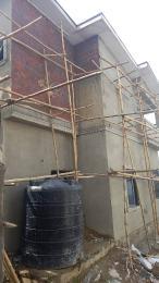 4 bedroom Detached Duplex for sale Magodo GRA Phase 2 Kosofe/Ikosi Lagos