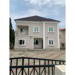 4 bedroom Detached Duplex House for rent Buena Vista, Orchid Rd Lekki Lagos