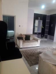 4 bedroom Detached Duplex House for shortlet Ikota Villa Estate Ikota Lekki Lagos