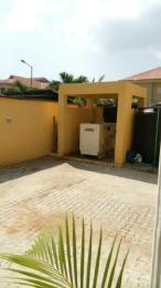 4 bedroom House for sale vgc VGC Lekki Lagos
