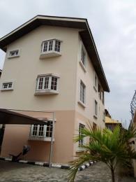 4 bedroom Detached Duplex House for sale Admiralty way Lekki Phase 1 Lekki Lagos