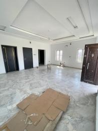 Detached Duplex for sale Ikate Lekki Lagos