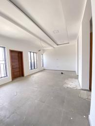4 bedroom Detached Duplex for sale Omole Phase 1 Omole phase 1 Ojodu Lagos