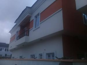 Detached Duplex House for sale Allen ikeja Allen Avenue Ikeja Lagos