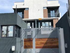 4 bedroom Detached Duplex House for rent Gwagwalada Abuja