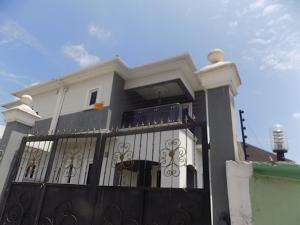 4 bedroom Detached Duplex House for sale Ajah Lagos Ajah Lagos