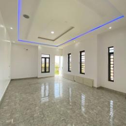 4 bedroom Detached Duplex House for sale orchid  Ikota Lekki Lagos