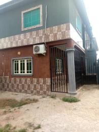 4 bedroom Penthouse Flat / Apartment for rent Comand  Ipaja road Ipaja Lagos