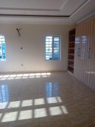 4 bedroom Semi Detached Duplex House for rent ... Adeniyi Jones Ikeja Lagos