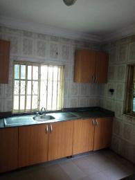 4 bedroom Detached Duplex House for rent Estate Magodo GRA Phase 2 Kosofe/Ikosi Lagos
