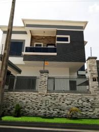 4 bedroom Detached Duplex House for sale Victoria bay Estate Lekki Lagos