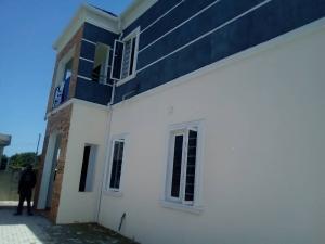4 bedroom Detached Duplex for sale Ogombo Ajah Lagos
