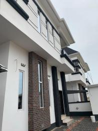 4 bedroom Commercial Property for sale Ajah Lagos