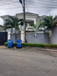 4 bedroom Detached Duplex for sale Magodo Kosofe/Ikosi Lagos