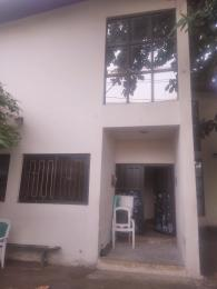 4 bedroom Detached Duplex House for sale Norman Williams Ikoyi S.W Ikoyi Lagos