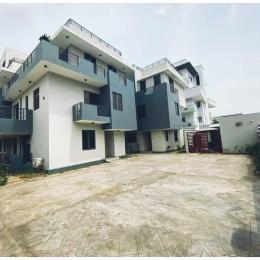 4 bedroom Detached Duplex House for sale Banana island Ikoyi Lagos  Banana Island Ikoyi Lagos