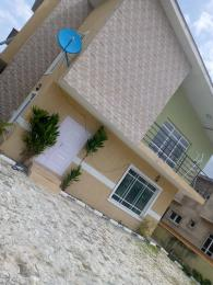 4 bedroom Detached Duplex for rent Pearl Gardens Estate Sangotedo Lagos