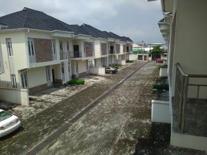 Detached Duplex House for sale Wealthland Green Estate with c of o Oribanwa off Lekki Epe Expressway  Awoyaya Ajah Lagos