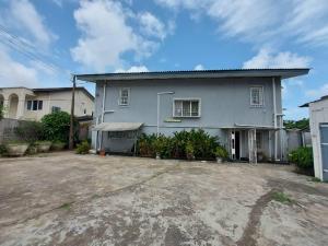 4 bedroom Detached Duplex for rent Ikoyi S.W Ikoyi Lagos