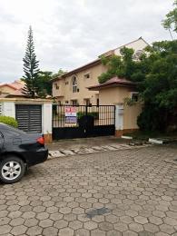4 bedroom Detached Duplex House for sale Goshen Estate Lekki Phase 1 Lekki Lagos