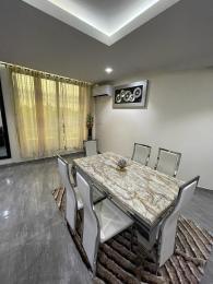 4 bedroom Massionette for shortlet Shonibare Estate Maryland Lagos