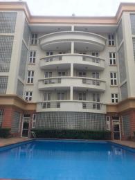 4 bedroom Penthouse Flat / Apartment for rent ... Ikoyi Lagos