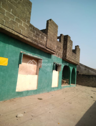 4 bedroom House for sale Off Unity Street, Alakuko  Agege Lagos