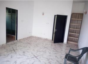 4 bedroom House for rent   D-Line Port Harcourt Rivers