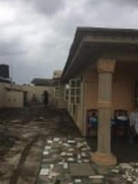 6 bedroom House for sale Ibara GRA extension  Ojeere Abeokuta Ogun