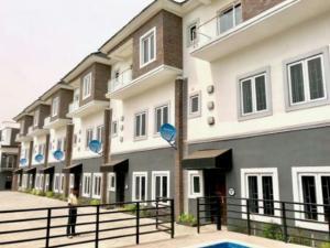 4 bedroom House for rent Bori Kiri Market Road, Bori Kiri Port Harcourt Rivers