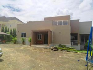 4 bedroom Terraced Bungalow House for sale Kubwa Abuja