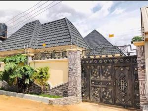 4 bedroom House for sale Rigachukun Kaduna North Kaduna