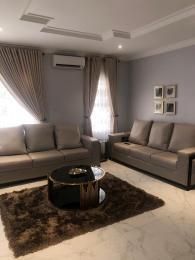 4 bedroom Blocks of Flats House for shortlet Pinnock Beach Estate Lekki Lagos