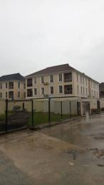 4 bedroom House for rent Mojisola Onikoyi Estate Ikoyi Lagos