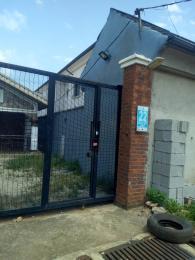 4 bedroom Flat / Apartment for rent Abiola farm, Ayobo. Ayobo Ipaja Lagos