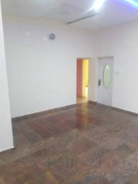 4 bedroom Semi Detached Bungalow House for rent Sunnyvale estate Lokogoma Abuja