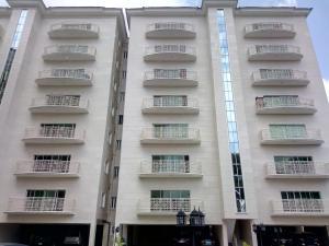 Flat / Apartment for sale Off bourdillon  Old Ikoyi Ikoyi Lagos